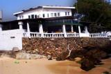 Sun N Sea Resort, Unawatuna Beach, Sri Lanka