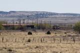 BNSF 1087 Ballast Train @ Havasu Seligman -3636.jpg