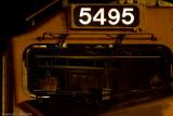 BNSF 5495 Crew Change@Needles-3569.jpg