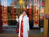Xin Nian Kuai Le=Happy Spring Festival=Happy New Year