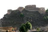 Karjai Fort