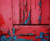 The-RED-or-the BLUE-door.jpg