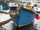 Coverack boat mooring crop72.jpg