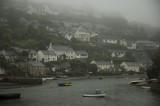 Noss Mayo August holiday rain72.jpg