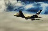A380 flypast.jpg