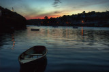 Noss Mayo Before a Beer 72.jpg