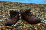 Stone in my shoe 125.jpg