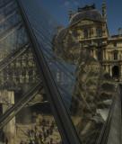 Paris Gallery Roof 72.jpg