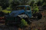 Tired Truck 4 sale.jpg