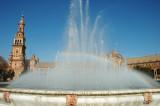 rainbow-fountain.jpg
