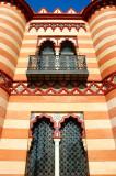Seville-Architecture.jpg