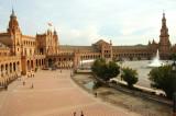 Plaza-de-Espana.jpg