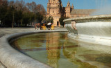 Around-the-fountain.jpg