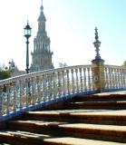 Steps-Seville.jpg