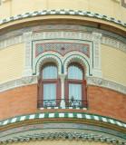 At-the-window.jpg