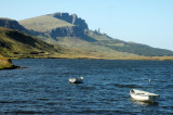 Old Man Of Storr And Loch1.jpg