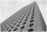 Hong Kong Architecture #1