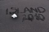 iceland_2010