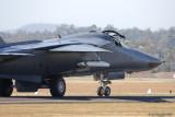 RAAF F-111 - 2 May 08