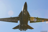 RAAF F-111 - 12 Jun 08
