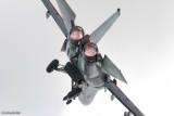 RAAF F-111 - 30 Sep 08