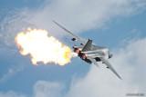 RAAF F-111 - 3 Oct 08