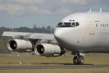 RAAF 707 25 Mar 08
