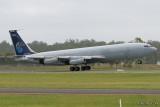 RAAF 707 22 Jan 08