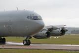 RAAF 707 29 Oct 08