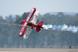 Pitts Special - 5 Oct 08
