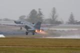 RAAF F-111 - 19 May 09