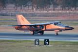 RAAF F-111 - 6 Aug 09