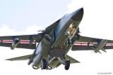 RAAF F-111 23 Apr 09
