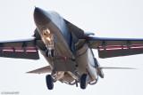 RAAF F-111 15 Sep 09