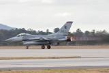 RSAF F-16 1 Jul 10