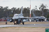 RSAF F-16 6 Jul 10