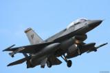 RSAF F-16 22 Jun 10