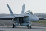 Australian Super Hornet 5 May 10