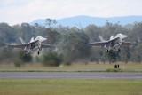 Australian Super Hornet 7 Apr 10
