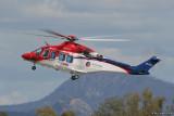 Emergency Services VH-ESH - Amberley - 13 Nov 07 (1400 px wide)