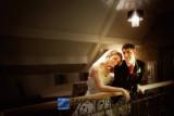 Mr and Mrs Ghaile