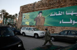 060304-022 Green Square Tripoli w.jpg