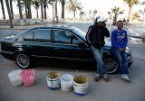 060304-015 Carwash Tripoli w.jpg