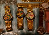 060304-042 Khadaffi watches w.jpg