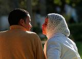 060304-504 Libyan Love w.jpg