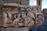 060305-025 Leptis Magna w.jpg