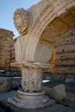 060305-036 Leptis Magna w.jpg