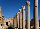 060305-040 Leptis Magna w.jpg