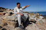 060305-052 Libyan man w.jpg