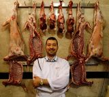 060307-121 Proud Butcher 2 w.jpg